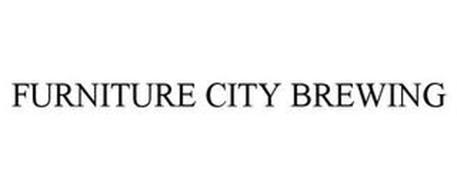 FURNITURE CITY BREWING