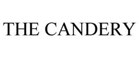 THE CANDERY