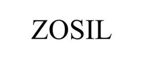 ZOSIL