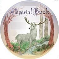 DEER CREEK THE IMPERIAL BUCK