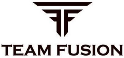 TF TEAM FUSION