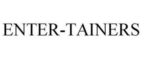 ENTER-TAINERS