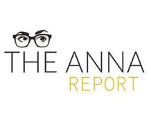 THE ANNA REPORT