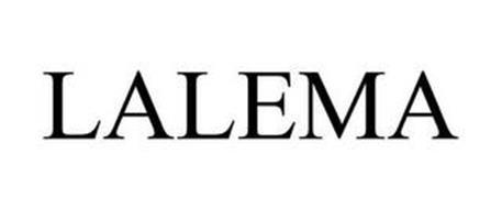 LALEMA