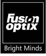 FUSION OPTIX BRIGHT MINDS