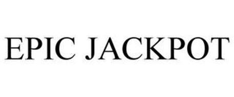 EPIC JACKPOT