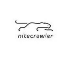 NITECRAWLER
