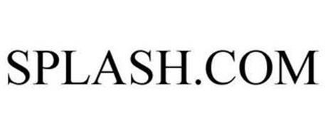 SPLASH.COM