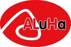 ALUHA