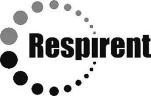 RESPIRENT