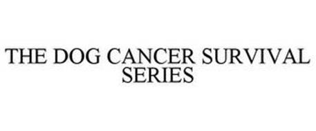 THE DOG CANCER SURVIVAL SERIES