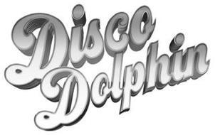 DISCO DOLPHIN