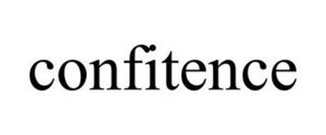 CONFITENCE