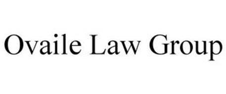 OVAILE LAW GROUP
