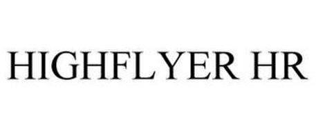 HIGHFLYER HR
