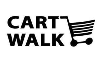 CART WALK