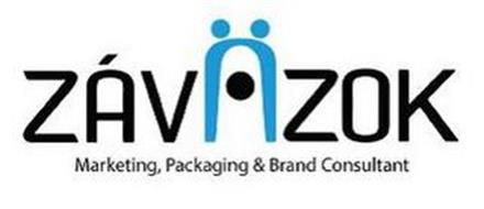 ZÁVÄZOK MARKETING, PACKAGING & BRAND CONSULTANTS