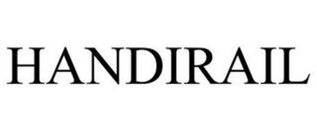 HANDIRAIL