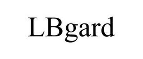 LBGARD