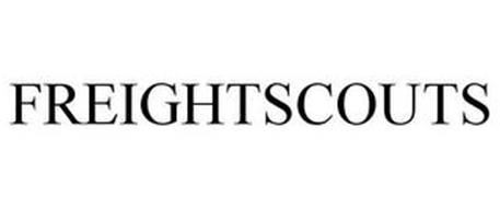 FREIGHTSCOUTS