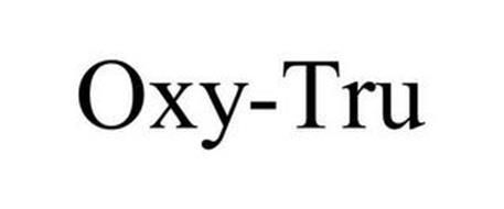 OXY-TRU