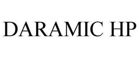 DARAMIC HP