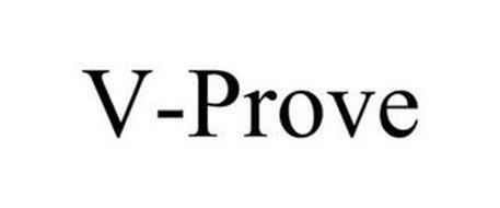 V-PROVE