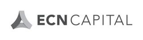 ECN CAPITAL