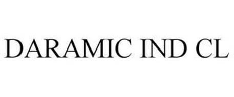 DARAMIC IND CL