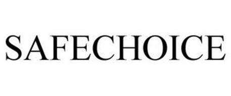 SAFECHOICE