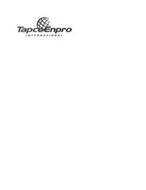 TAPCOENPRO INTERNATIONAL