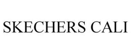 SKECHERS CALI