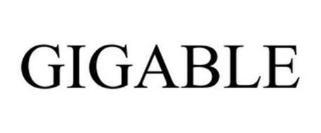 GIGABLE