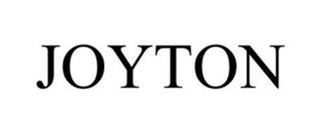 JOYTON