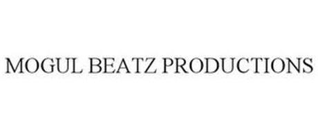 MOGUL BEATZ PRODUCTIONS