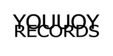 YOUUOY RECORDS