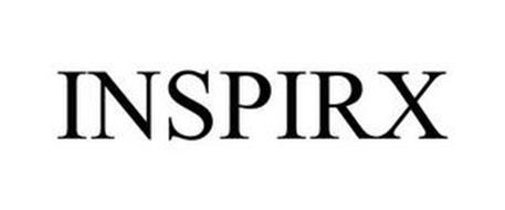 INSPIRX