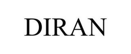 DIRAN