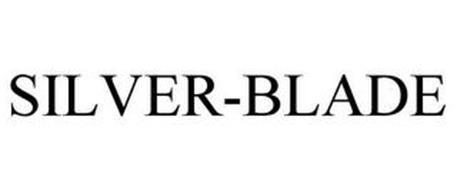 SILVER-BLADE