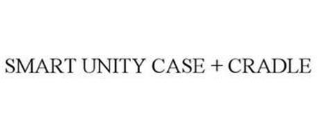 SMART UNITY CASE + CRADLE