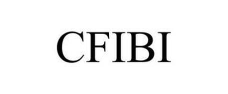 CFIBI