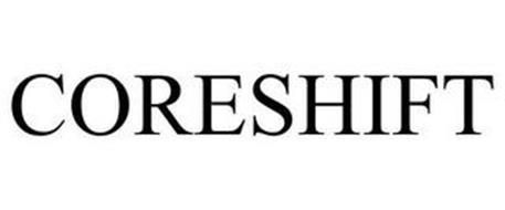 CORESHIFT
