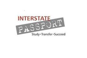 INTERSTATE PASSPORT STUDY TRANSFER SUCCEED