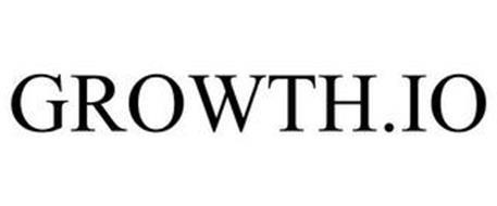 GROWTH.IO