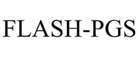 FLASH-PGS
