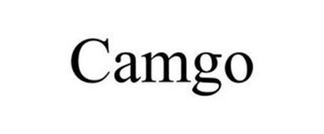 CAMGO