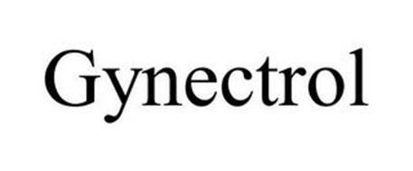 GYNECTROL