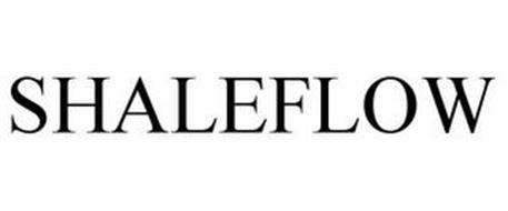 SHALEFLOW