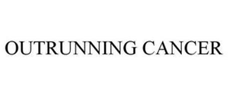 OUTRUNNING CANCER