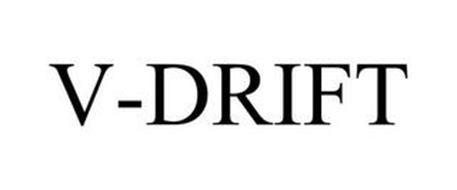 V-DRIFT